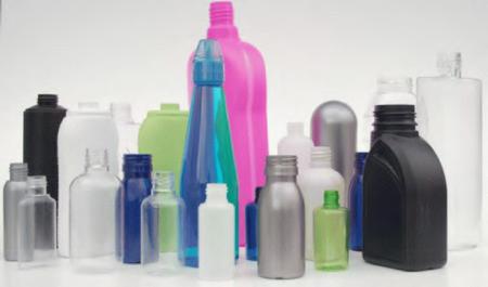 TwinStar Industries Ltd - Plastic bottles manufacturers in lagos, PET preform manufacturers in Lagos, Jerry cans manufacturers in Lagos