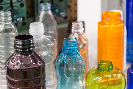 TwinStar Industries Ltd - Plastic bottles manufacturers in lagos, PET preform manufacturers in Lagos, Jerry cans manufacturers in Lagos