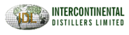 International-Distilleries-Limited